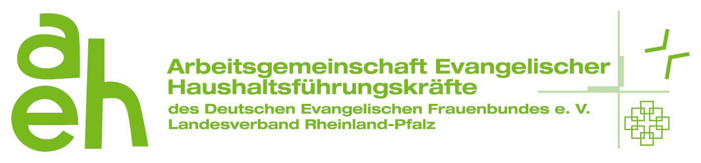 AEH Landesverband Rheinland-Pfalz
